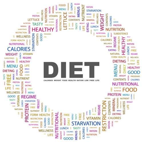 diets weight loss weight watchers