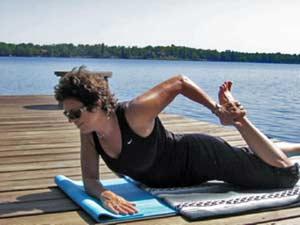 molly-doing-yoga