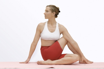 Benefits of Private Yoga Instruction