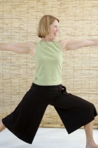 private yoga scottsdale phoenix