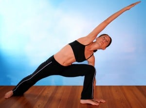 Bikram Yoga Phoenix