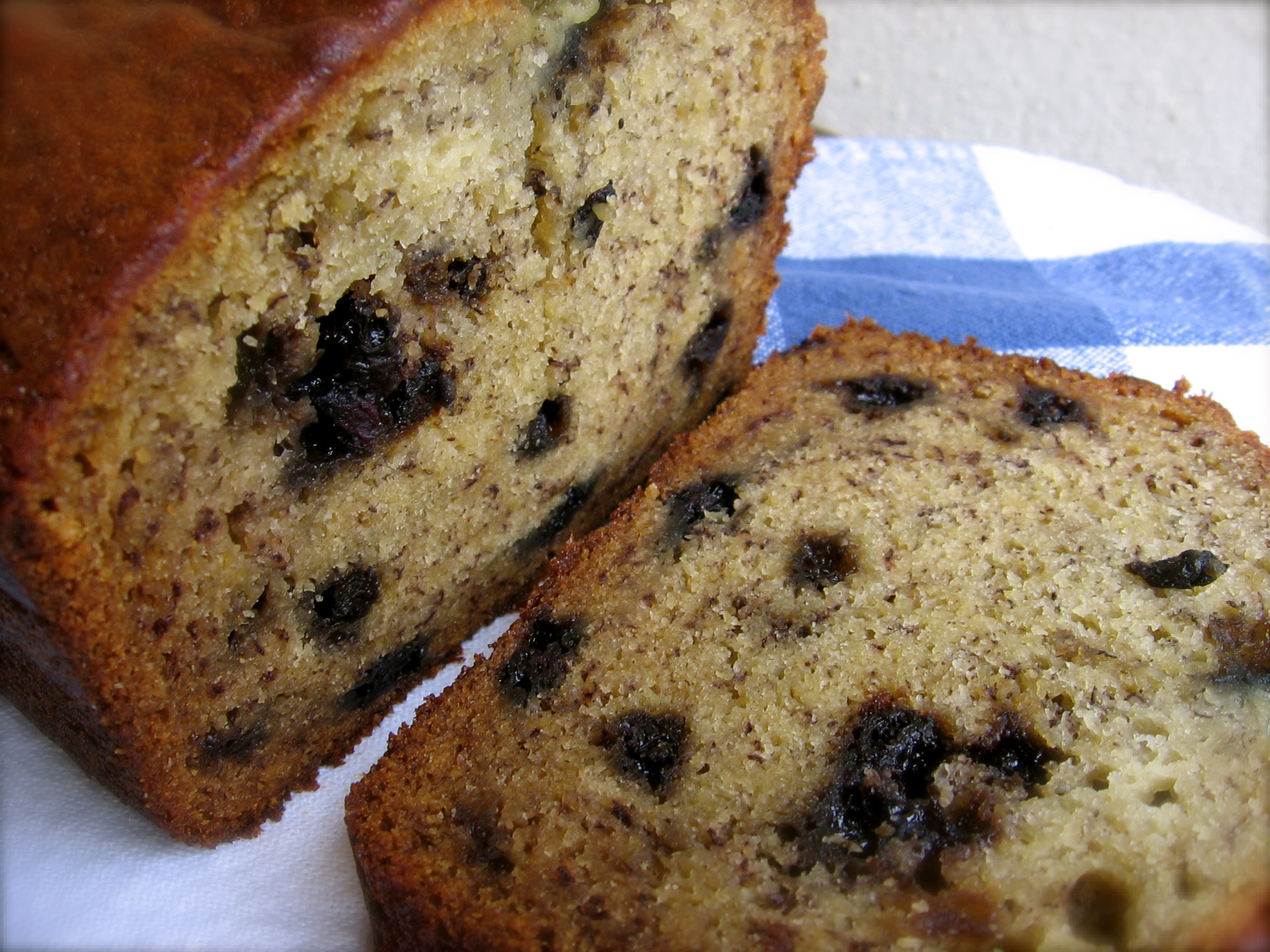 Easy Banana Bread Recipe By Martha M Basic Banana Bread Recipes And