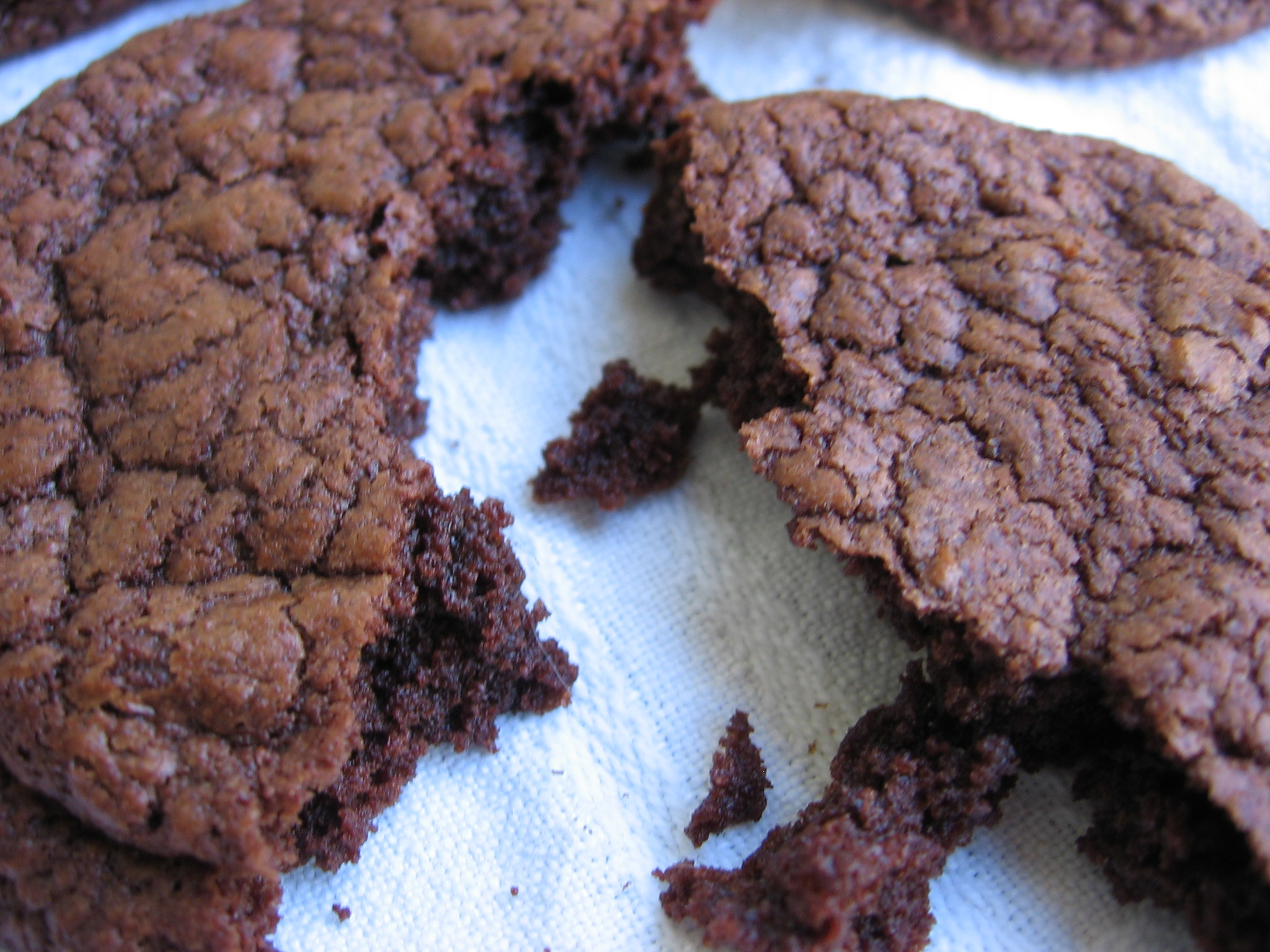 Cookie Recipes - HD Photos Gallery
