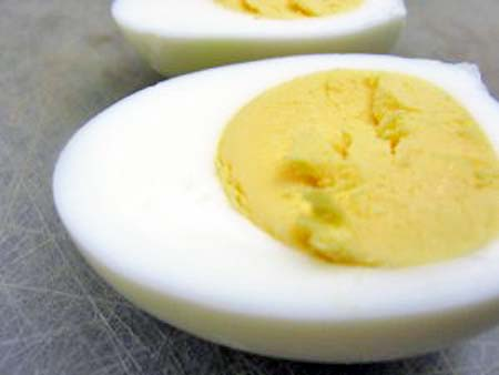 boils under armpits. How To Hard Boil An Egg by