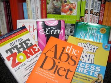 Top 10 Best Free Online Diet Plans, Weight Loss Programs