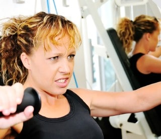 The Best Exercise for Losing Weight – Is Not What Your Think!
