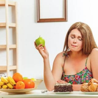 7 Biggest Mistakes Dieters Make & How to Avoid Them