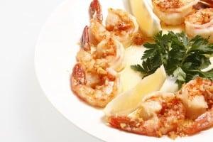 Shrimp Scampi Recipes Easy and Delicious