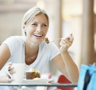 Weight Watcher Simply Filling Technique Eating Out