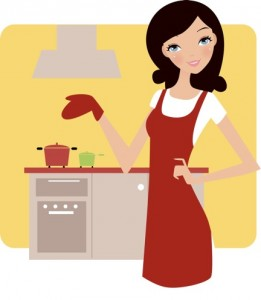 weight watchers recipes for cooking low fat, low calorie and healthy