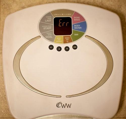 Us News & World Report Names Weight Watchers Best Weight Loss Diet