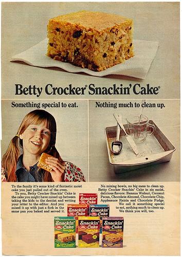 Betty Crocker Chocolate Cake Recipe Youtube