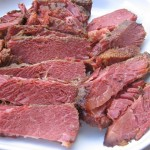 Corned Beef 2