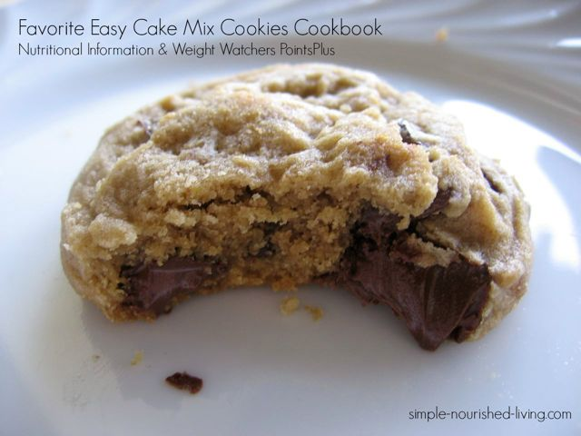 Cookie Mix In A Jar Gluten Free Gift Sets Natural Organic Cake Cake ...