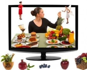 ending the food battle advice for weight watchers