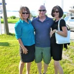 Get Happy Lose Weight Celebrating in Maine