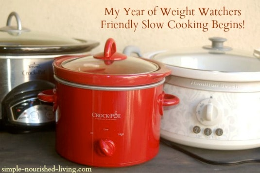 Find a variety of crock pot recipes that will make cooking a fast and delicious meal, easy! I've got slow cooker recipes for every occasion – even some for the holiday season. These crockpot recipes are so simple and a lot of fun to make.