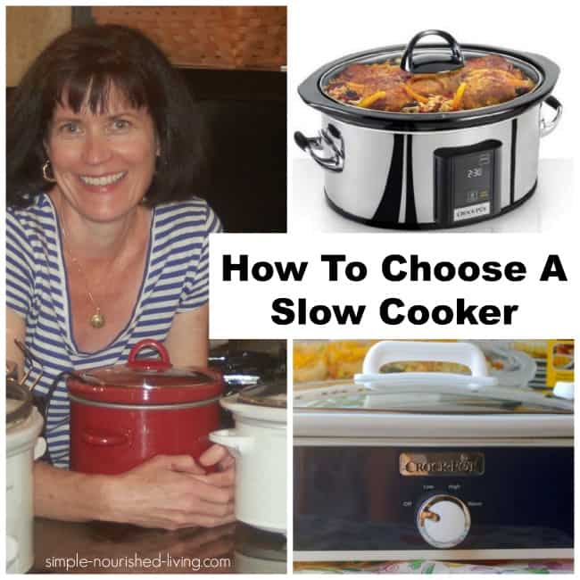 how to cook black beans and rice in pressure cooker