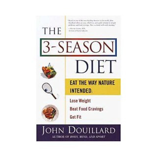 Three Season Diet