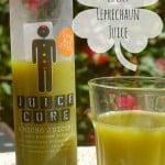 Lucky Leprechuan Juice