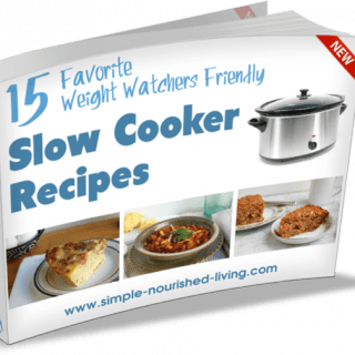 15-ww-slow-cooker-recipes