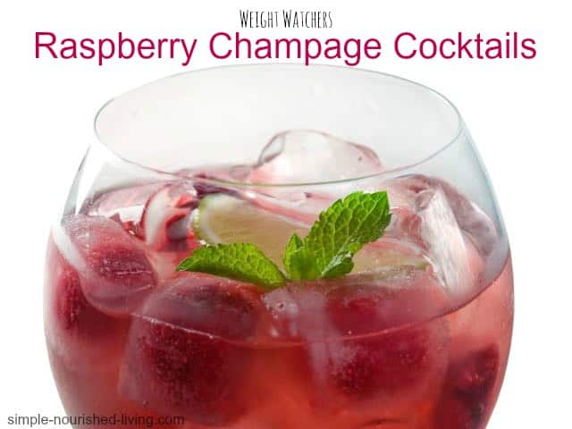 ww-cranberry-raspberry-champagne-cocktail-text.jpg
