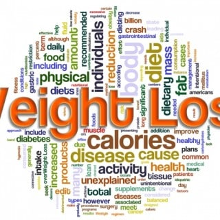 Articles, Tips & Hints for Lasting Weight Loss