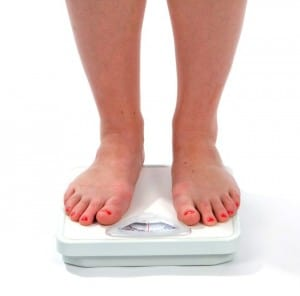 Michelle C.'s Weight Watchers Success Story