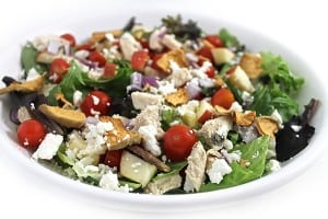 panera-chicken-salad-1