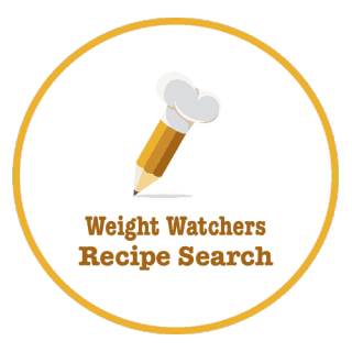 Find Your Favorite Weight Watchers Recipe with PointsPlus with our new WW Recipes Search