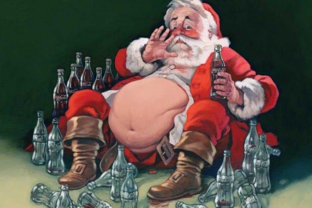 coca-cola obesity ile ilgili görsel sonucu
