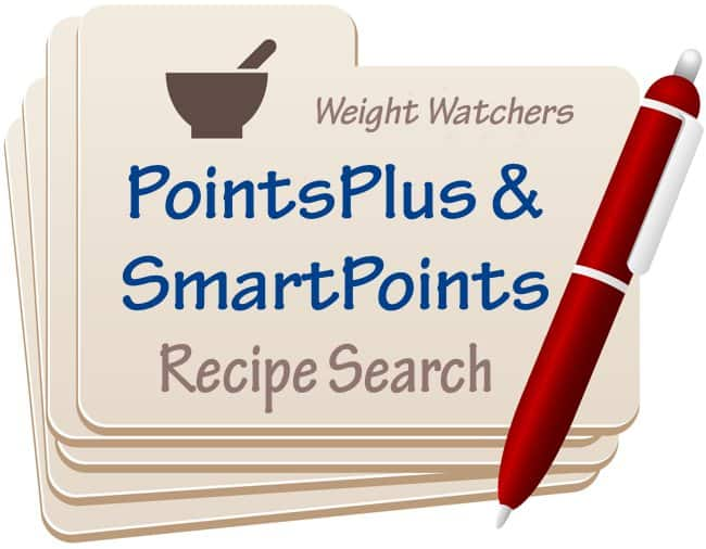 weight watchers online points calculator. Black Bedroom Furniture Sets. Home Design Ideas