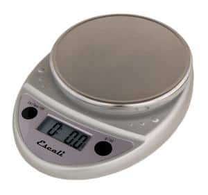 Primo Kitchen Scale by Escali