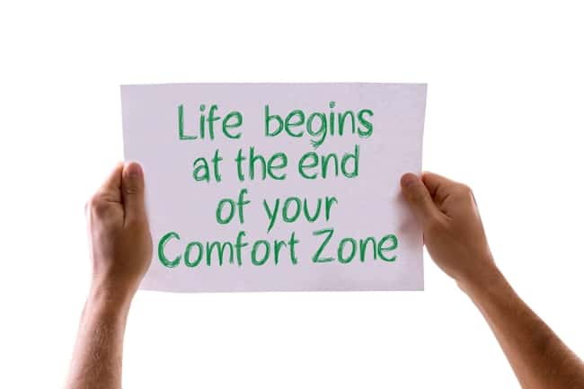 life-begins-at-end-comfort-zone
