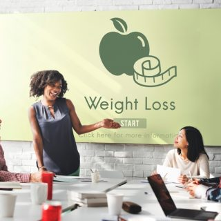 Tips to Get the Most Out of Your Group Weight Loss Experience