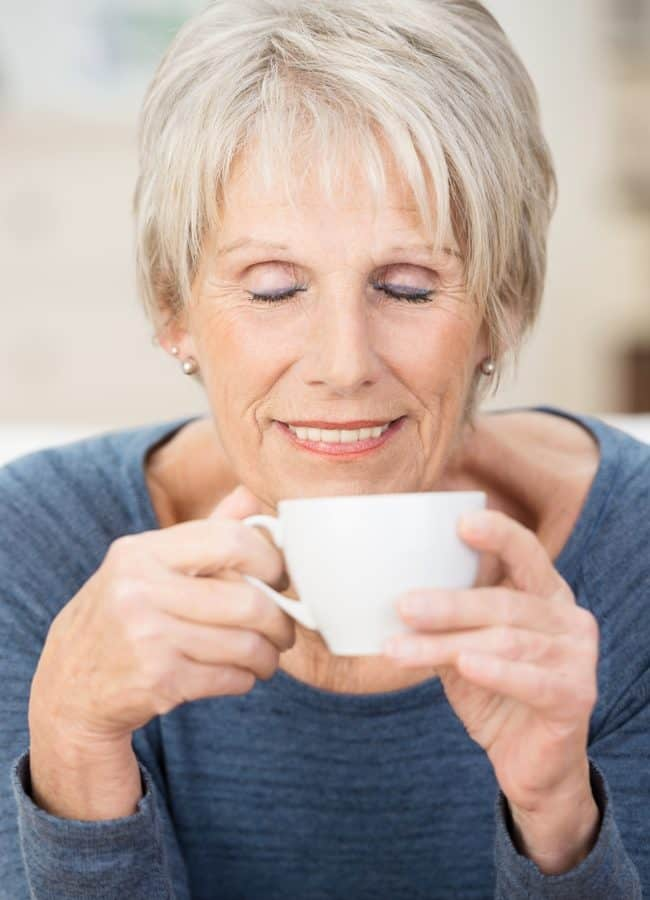 coffee drinks for weight loss success