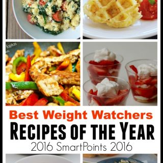 weight watchers dinner recipes with points plus. Black Bedroom Furniture Sets. Home Design Ideas