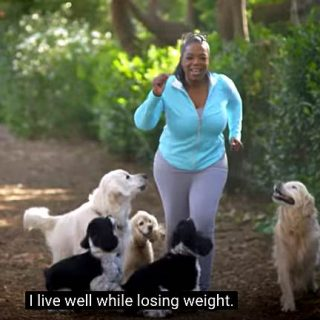 Weight Watchers Live Fully 2017 Proves You Can Live Well and Lose Weight