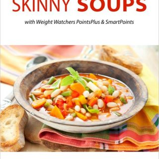 Skinny Soup Recipes eCookbook