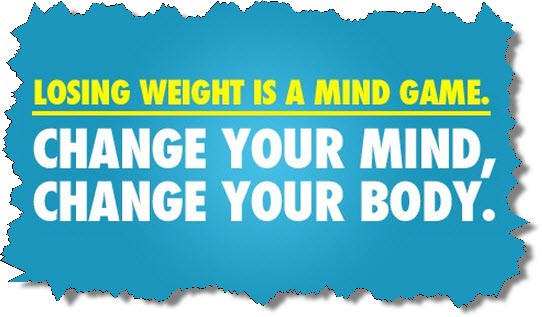 liz josefsberg weight loss mind game