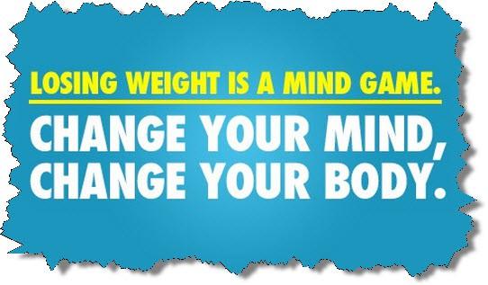 liz josefsberg weight loss mind game