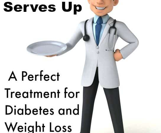 doctor fung treatment weight loss diabetes fasting video