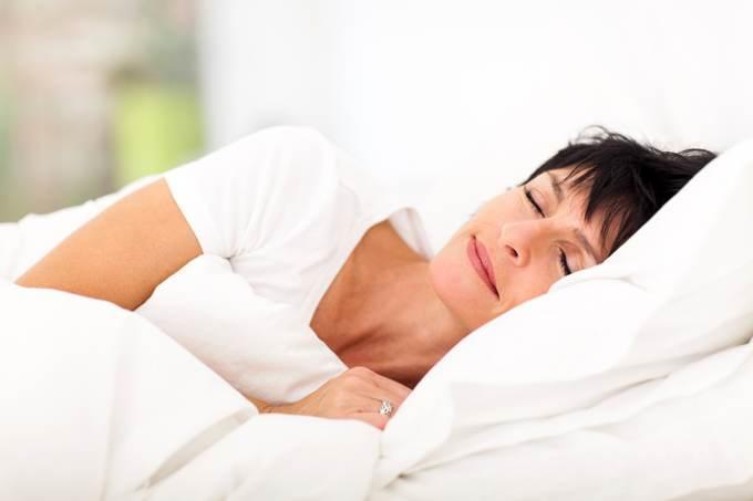 good sleep for weight loss