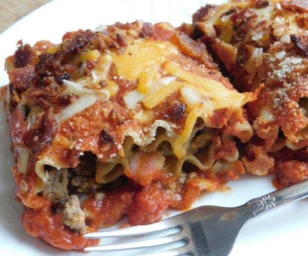 best weight watchers recipes 2017 bacon cheeseburger lasagna rolls drizzle me skinny