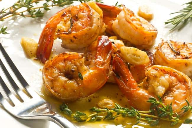 best weight watchers recipes 2017 shrimp