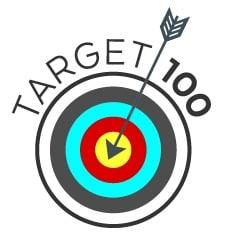 Target 100 Diet Program Liz Josefsberg
