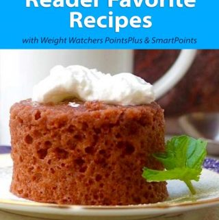 FREE Weight Watchers Friendly Slow Cooker Recipes Ebook