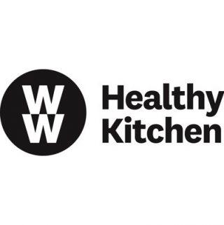 Weight Watchers Healthy Kitchen Logo