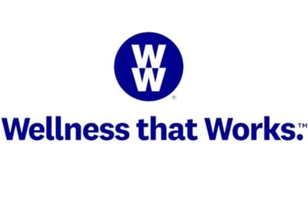 Weight Watchers Rebrands to WW: Wellness That Works New Logo