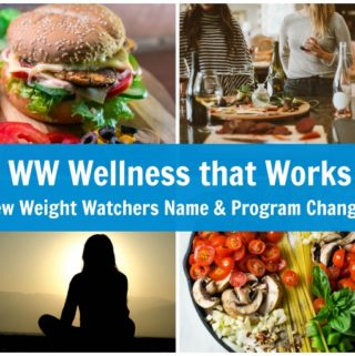 new weight watchers name program changes 2019